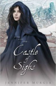 castle of sighs2