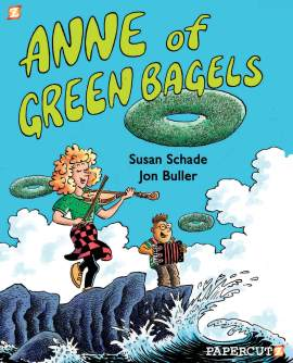 anne_of_green_bagels_cover_rgb