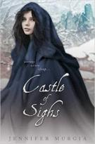 castleofsighs2