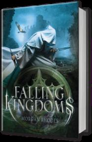 falling-kingdomes