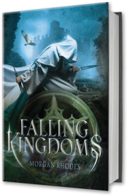 falling-kingdomes