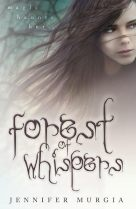 forest-of-whispers
